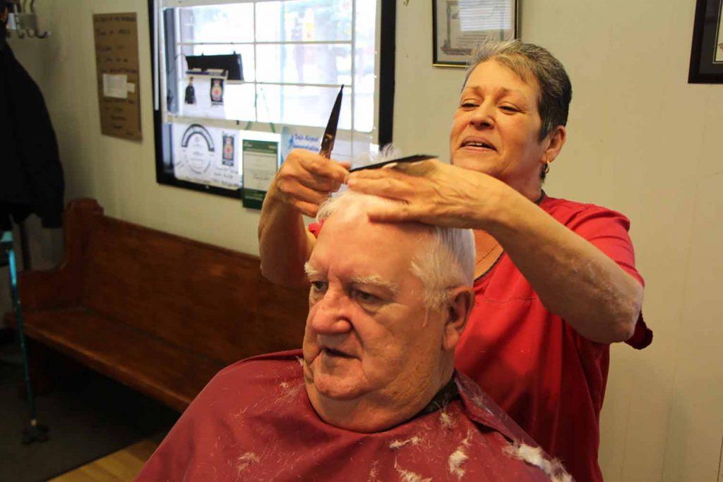 27+ Toms Barber Shop Toronto Images